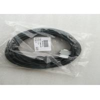 Quality Fanuc Servo Motor Cable 5M A860 2000 T301 Feedback Cable CE Standard wholesale
