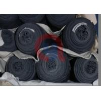 Quality Thermal Insulating Heat Resistant Silicone Rubber With High Elongation Rate wholesale