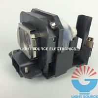 China 180 Days Warranty Original Panasonic Projector Lamps ET-LAX100 Projector Lamp on sale