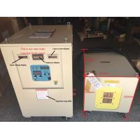 Quality professional 160KW environmental protection induction heating equipment wholesale