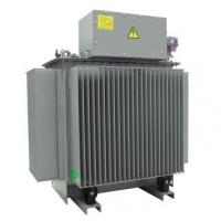 Buy cheap Load Tap Changing Ltc Transformer Single Phase Or Three Phase Good Perference from wholesalers