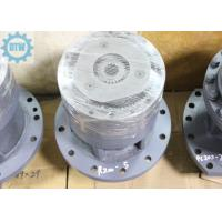 Quality Kawasaki M5X180CHB Swing Slewing reducer Gear Box 4419718 4616985 4423009 For Hitachi wholesale