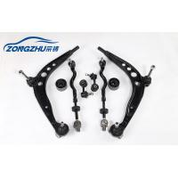 Quality Car Spare Parts Steel BMW 3 Series E36 Automotive Control Arm With Ball Joint wholesale