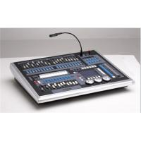 Quality King Kong Dmx Controller For Moving Heads wholesale