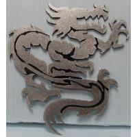 Quality Laser Cutting Service wholesale