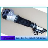 Quality Mercedes Benz S-Class W220 Air Suspension Shock OEM 2203202438 2203205113 wholesale