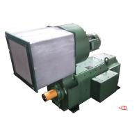 Quality 3 Phase 450KW Industrial DC Motor High Efficiency Electric Motor IEC34-1 / DIN57530 wholesale