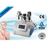 Cheap Effective Ultrasonic Liposuction Cavitation Slimming Machine Home Use for sale