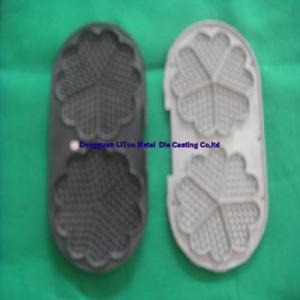 Quality cast iron parts(LT108) wholesale