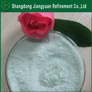 Quality ferrous sulphate/ferrous sulfate/iron/vitriol sulfate wholesale