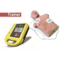 China Meditech Aed Trainer Defi5t with Remote Control on sale