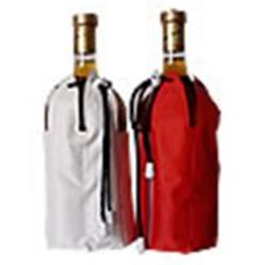Quality Bottle cooler wholesale