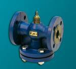 Quality NMRV063 Ratio:1:7.5-1:100 Aluminium Worm Reduction Gear Speed Reducer wholesale