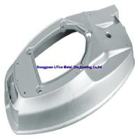 Quality Die casting cover (LT193) wholesale