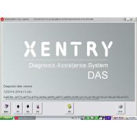 Cheap The Best Quality Golden MB Star C4 With SSD Software 2014.12 Xentry+DAS+EPC for sale