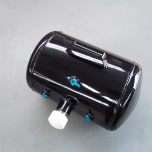 Quality 5 gallon portable air tank wholesale