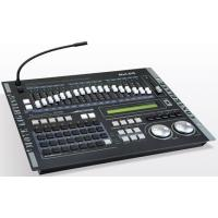 Quality DMX SuperPro512 Moving Stage Lighting Controller For Absolutely Precise Movement wholesale