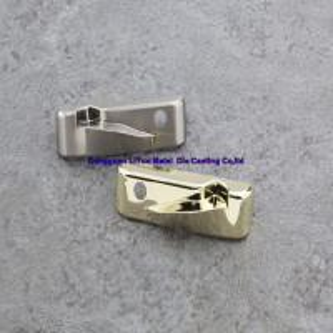 Quality Die casting(LT222) wholesale