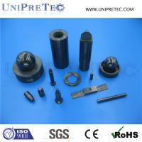 Buy cheap Silicon Nitride Ceramic Rod/Tube/Roller/Ball/Ring/Plate from wholesalers