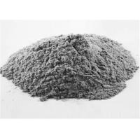 Buy cheap CAS 7440-67-7 Industrial Metal Powders Zirconium Powder Zr For Powder Metallurgy from wholesalers