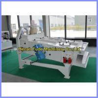Quality rice cleaner, maize cleaner, wheat cleaner, rice cleaning machine wholesale
