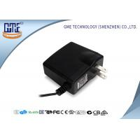 Quality 12W LED Driver Dimmer , High Efficency 700Ma Constant Current Driver wholesale