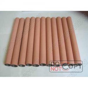 China HP3600 Fuser Film Sleeve RM1-2743-Film on sale