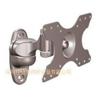 China Shenzhen TV Mounts | TV Mount | TV Mounts | TV stand | electric pylons | projector stand on sale