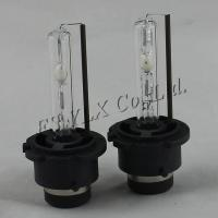 China d2 hid bulb 35w 55w xenon hid headlight bulbs d2c d2r d2s xenon hid lamp bulb on sale
