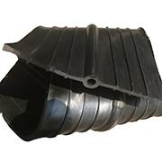 Quality Wear Resistant Rubber Waterstop/high quality hydrophilic rubber waterstop/oem rubber water stop wholesale
