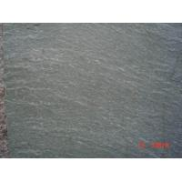 Quality Slate / Slate Tile / Cut to Size / Natural Stone (007) wholesale