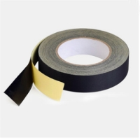 Quality Acidproof Transformer Cable Insulation Acrylic Acetate Fiber Cloth tape wholesale