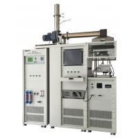 Cheap Flame Cone Calorimeter Test , Fire Resistance Testing Laboratory Universal for sale