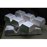 China MgNd25 MgZr25 MgSc MgY30 MgGd Magnesium Rare Earth Alloys MgLa Alloy AE811S ZE41A WE43 WE43A Mg-Sn Mg-Yb master alloys for sale