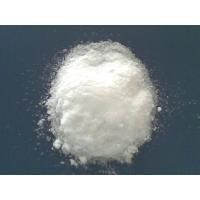 Quality Professional 99.3% Fertilizer Sodium Nitrate Crystals CAS 7631-99-4 wholesale