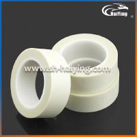 China H Class Glass Cloth Adhesive Tape Used for Multual Inductor/Motor/Transformer on sale