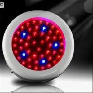 Quality 50w LED plant grow light CE&RoHS WL-BU050A08101 wholesale