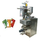 Quality honey packing machine SUS304 soya milk packaging machine wholesale