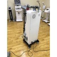 Quality Fractional Co2 Laser For Stretch Marks , Sun Damage Recovery And Skin Renewing wholesale