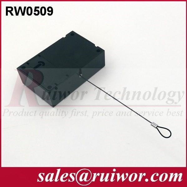 RW0509 C.jpg