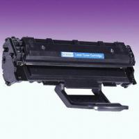 China Toner Cartridge, Compatible for Samsung, scx4521 Available in Black Color, 2,000 Pages Page Yield on sale