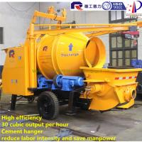 Quality small portable concrete mixer in Dubai, small portable concrete mixer drum for sale, concrete mixer pump specifications wholesale