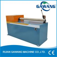 Quality Fully Automatic / Semi-Automatic / Manual Paper Core Cutting Machine wholesale