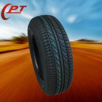 China chinese famous brand new radial passenger car tyre with certificate dot ece iso r13 r14 r15 r16 r17 r18 r19 r20 on sale