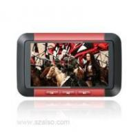 Quality MP5 Players wholesale