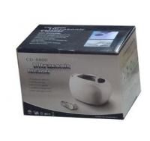 Quality high quality best price Ultrasonic Jewelry Watch Diamond Cleaner Machine CD-6800 wholesale