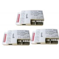 Quality IP20 Microwave Motion Sensor Switch HNS205 DALI Independent Version 120~277V AC wholesale