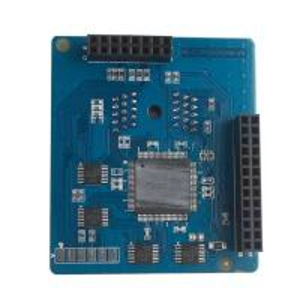 Buy cheap Xhorse VVDI MB NEC Key Adaptor NEC Key Programmer work with Xhorse VVDI MB Tool from wholesalers