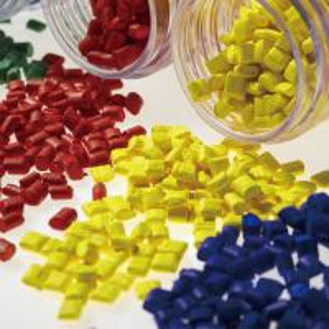 Quality Anti Static Flame Retardant Additives For Transparent Plastic Sheets / Textiles wholesale