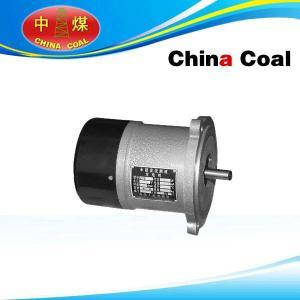 China ZYS-A Permanent Magnet DC Tachogenerator on sale